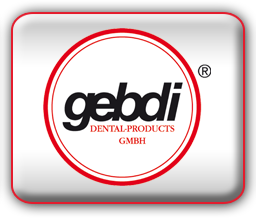 Gebdi Dental